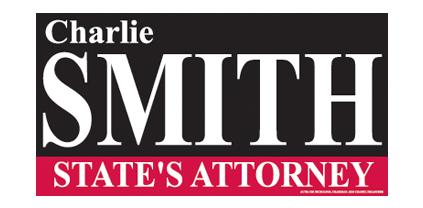 States Attorney Smith